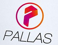 Graphiste logo informaticien, à Lille, Loolye Labat