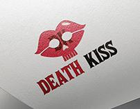 DEATH KISS BRAND