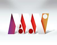 Nabeeh logo