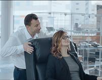 BMW SERVIZIO DI VALORE - Videostrategy