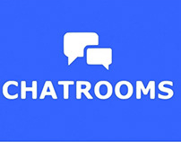 The Benefit of Online Free Chat Rooms