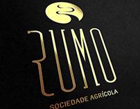 RUMO Sociedade Agrícola