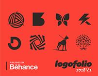 LOGOFOLIO 2018 V1