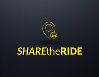 Share the ride (VD)