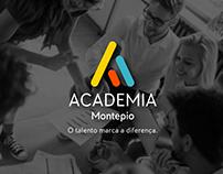 Academia Montepio