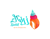 شعار زرنباك
