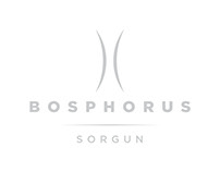 Bosphorus Sorgun Hotel | Logo Design