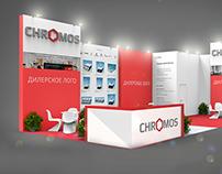 Chromos