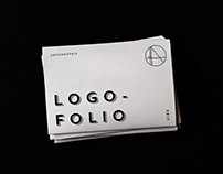 Logofolio N˚1 — 2018