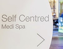 Self Centred Medi Spa