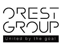 OREST GROUP