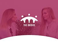 The Bridge Service