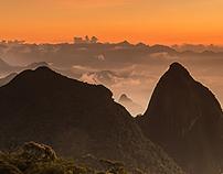 Petropolis - Brazil