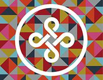 Sambo: Visual Identity & Brand Development Concept