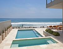 Malibu Residence