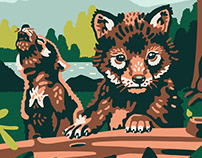 Wildlife WWF