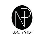 NP - Beauty Shop