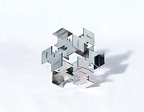 Al Cube