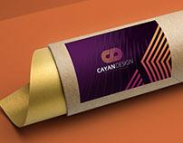cayan design brand