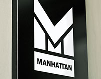 Manhattan Gallery