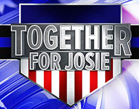 Together For Josie