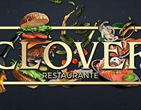 Clover Restaurant