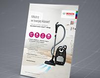 Bosch - A4 promo poster 03