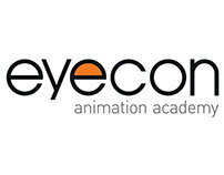 introduction video for eyecon animation academy
