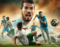 FC Zenit 2015/16