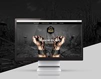 Website - MPT - Escravidão Não