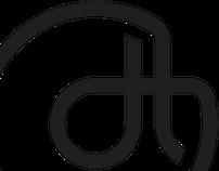 DT : Corporate Identity