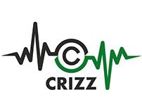 Crizz Logo &Kurumsal