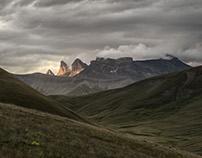 Alpes 8