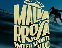Malvarrosa Water Sports