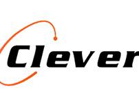 Logo Design | Clever Keypad