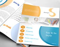 design C Magazine