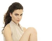 Valentina Reggio | Official Website 2015