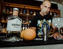 Maresia Bar