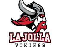 LaJolla Vikings