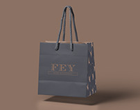 FEY Home Accessories