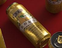 枫之灵石斛梨汁植物饮料 FENGZHILING DENDROBIUM PEAR JUICE