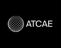 A.T.C.A.E.