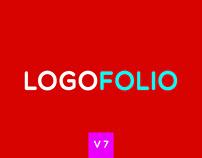 LogoFolio V7