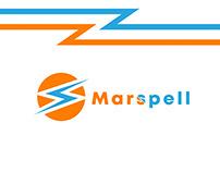 Logo Design - Marspell