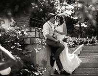 ABETEL WEDDING