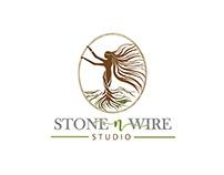 Logo design for jewelery company