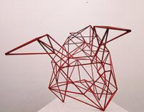 """Virtual Surfaces"" Exhibition"
