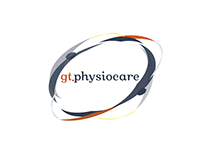 GT.Physiocare