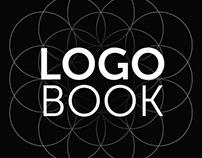 Logobook '15-'16
