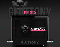 Samy Ceezy Website